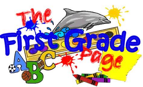 First Grade Spelling Lists - Super Teacher Worksheets