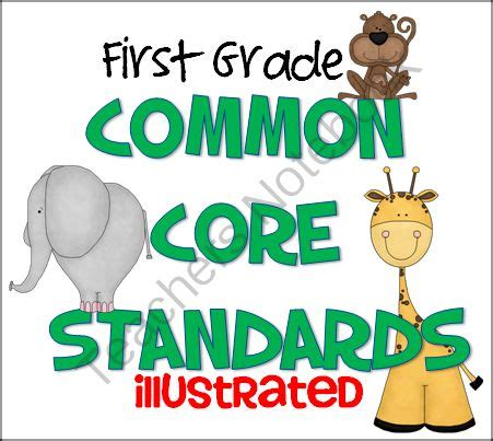 Homework pages for 1st grade